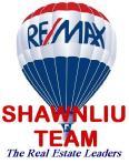 REMAX-ShawnLiuTEAM