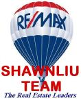 REMAX-BROKER