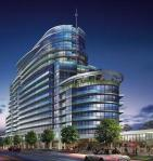 Arc Condo       2885 Bayview Ave        North York