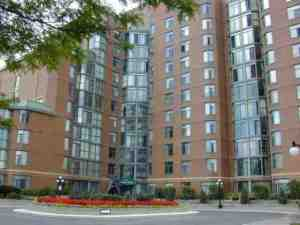 Turnberry Court